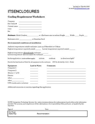 Cooling_Requirement_Worksheet.jpg