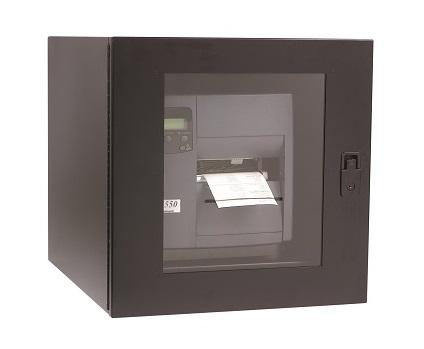 Printer Enclosure PB202024 by ITSENCLOSURES