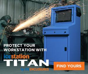 Titan2_300x250.jpg