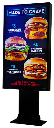 1x1 gen 6 cut out - wendys content - cheeseburger deals