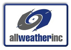 ALL WEATHER - ITSENCLOSURES CASE STUDY