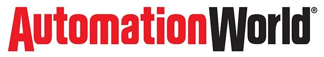 Automation_World_logo.jpg