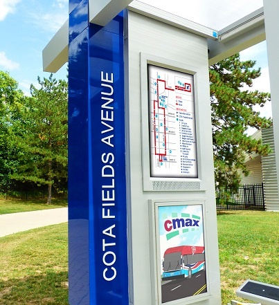 COTA CENTRAL OHIO TRANSIT AUTHORITY ITSENCLOSURES CMAX VIEWSTATION LCD ENCLOSURE.jpg