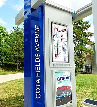 COTA CENTRAL OHIO TRANSIT AUTHORITY ITSENCLOSURES CMAX VIEWSTATION LCD ENCLOSURE.jpg