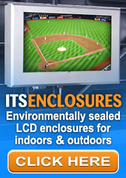 Environmentally-sealed-LCD-enclosures-ViewStation-by-ITSENCLOSURES.jpg