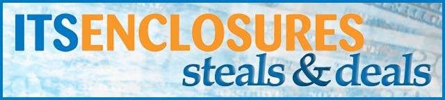 HOT_LIST_steals_deals_banner