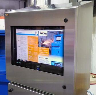 IO29 flat panel monitor icestation itsenclosures.jpg