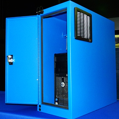 IP122826-12_NEMA_12_PC_Enclosure_IceStation_ITSENCLOSURES_computer_enclosure.jpg