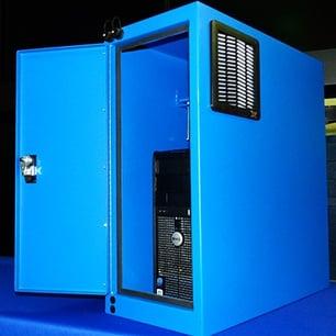 IP122826-12_NEMA_12_PC_Enclosure_IceStation_ITSENCLOSURES_computer_enclosure.jpg