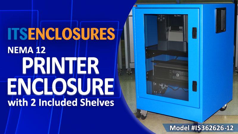 IS36-printer-enclosure