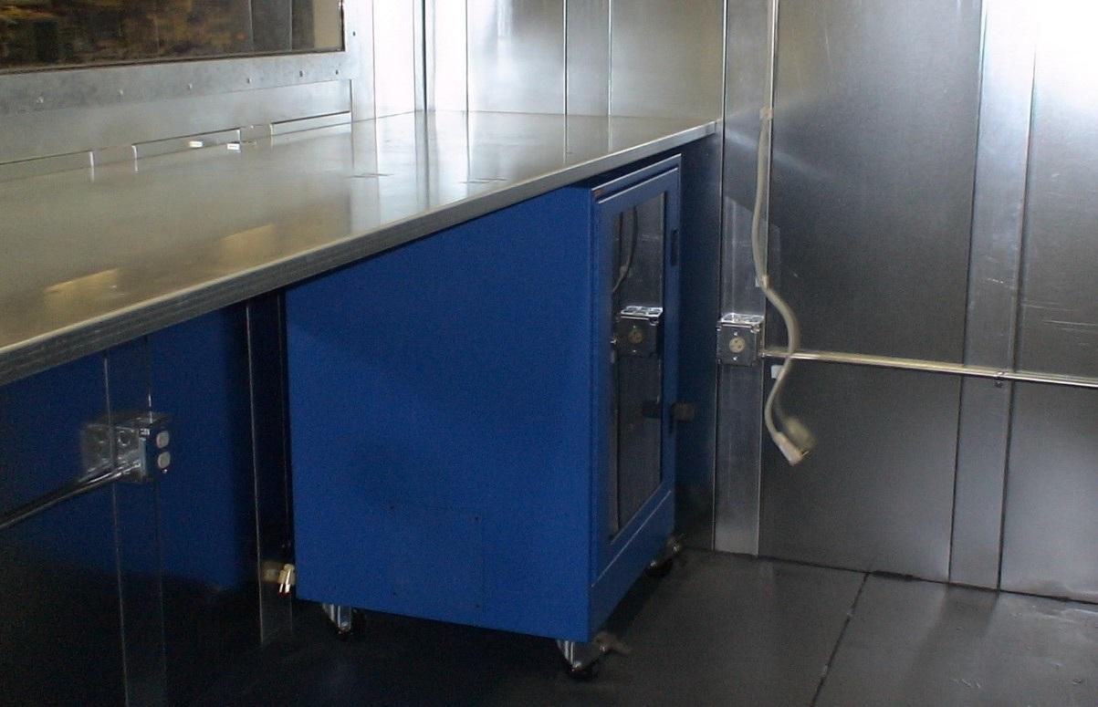 IS362626-NEMA 12 Printer Enclosure - Engineered Software Products ESP IceStation ITSENCLOSURES.jpg