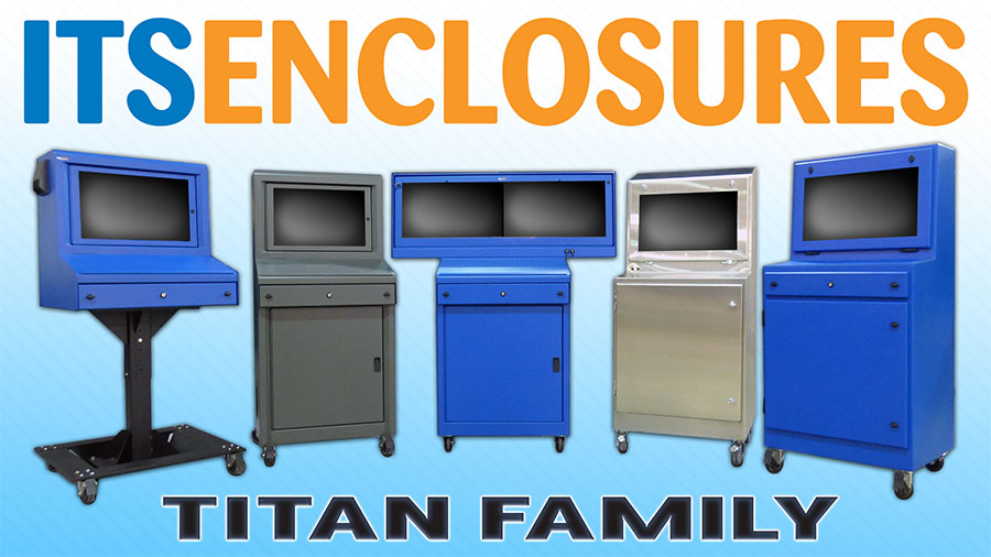 ITSENCLOSURES-IceStation-TITAN-family-of-products-NEMA-12-4-4X.jpg