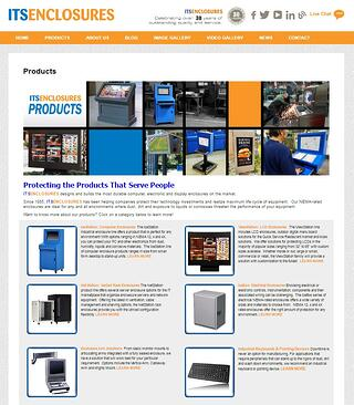 ITSENCLOSURES_PRODUCT_PAGE_TITAN_ICESTATION_VIEWSTATION.jpg