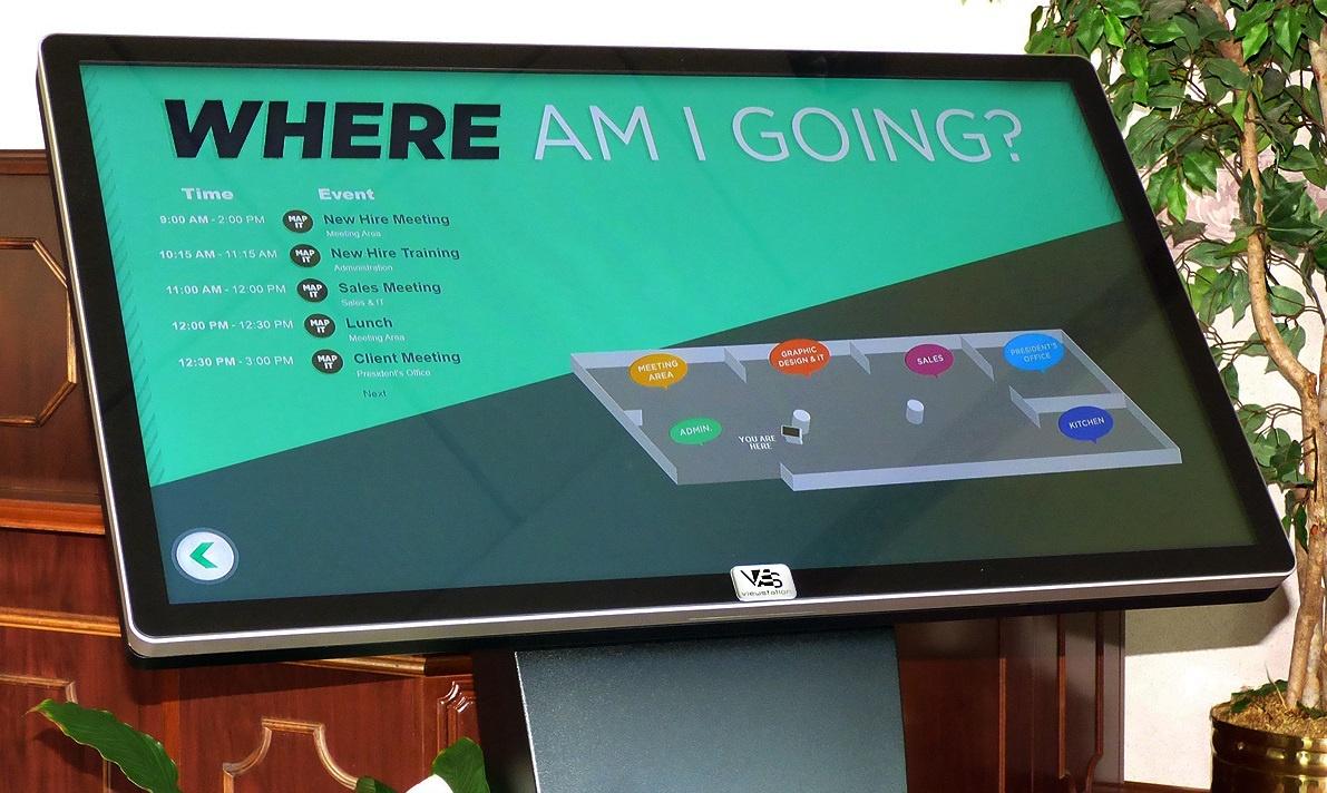 InfoStation Interactive Touchscreen Indoor Kiosk ITSENCLOSURES ViewStation.jpg