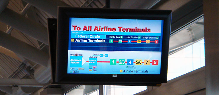 JFK-Airport-Installation-Transportation-Digital-Signage-ViewStation-ITSENCLOSURES.jpg