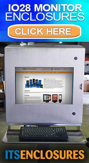 NEMA-4X-IO28-Monitor-Enclosure-Ad