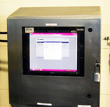 Nestlé USA Computer Enclosure ITSENCLOSURES.jpg