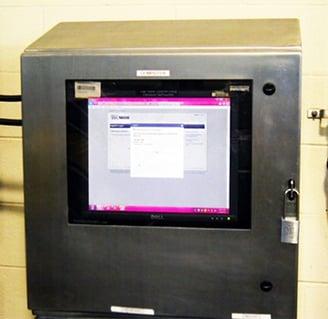 Nestlé USA Computer Enclosure ITSENCLOSURES.jpg