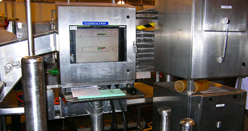 Nestle-USA-Stainless-Steel-NEMA-4X-Computer-Enclosure-ITSENCLOSURES.jpg