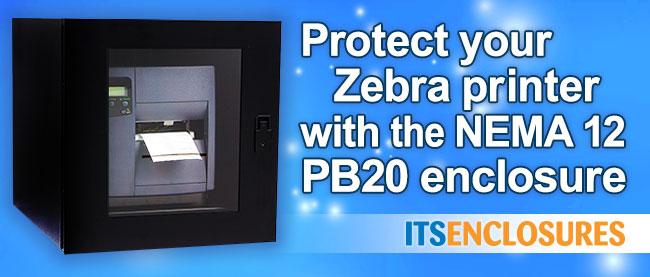 PB202024-12-Printer-Box-Enclosure-Banner