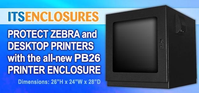 PB26-12-zebra-barcode-desktop-printer-enclosure-email-banner