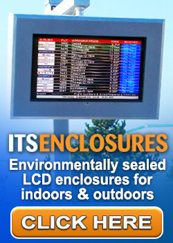 Transportation-Environmentally-sealed-LCD-enclosures-viewstation-itsenclosures.jpg
