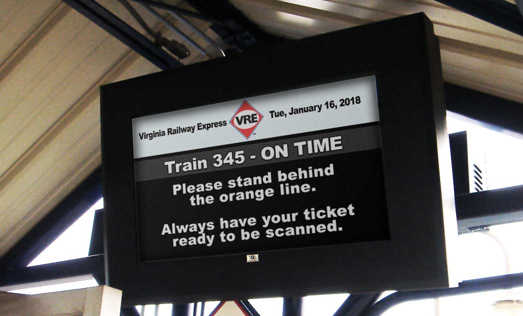 Virginia-Railway-Express-VRE-ViewStation-Universal-LCD-Enclosure-ITSENCLOSURES.jpg