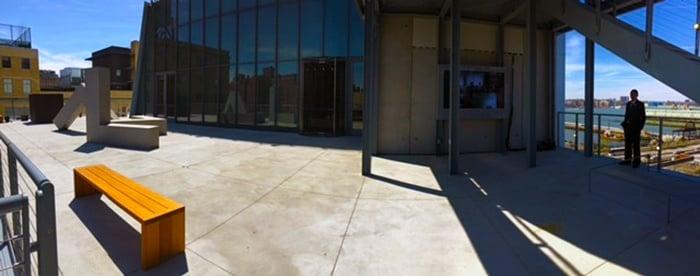 WHITNEY MUSEUM OF AMERICAN ART - ITSENCLOSURES - VIEWSTATION - LCD ENCLOSURE.jpg