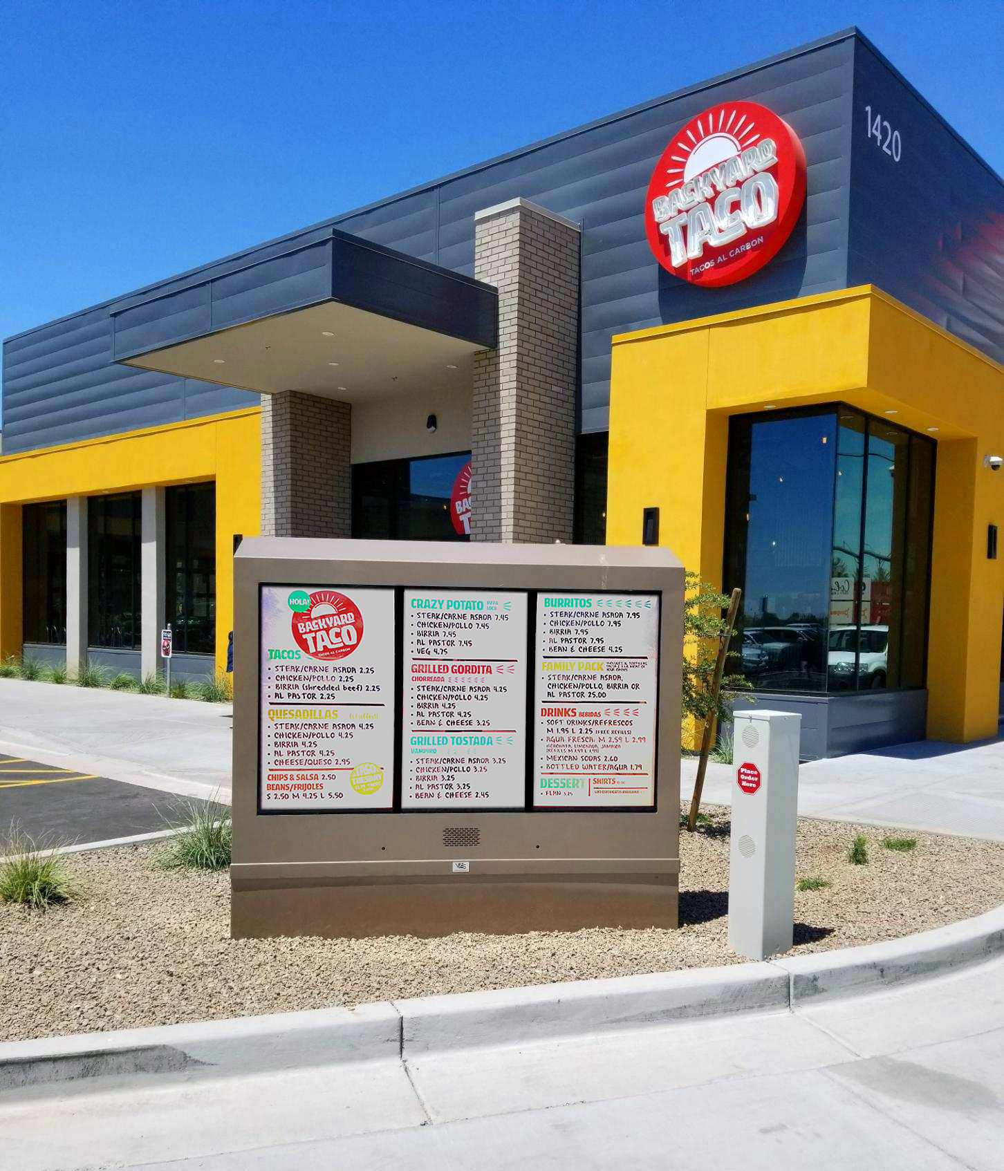 backyard-taco-3x1-outdoor-digital-menu-boards-viewstation-itsenclosures.jpg