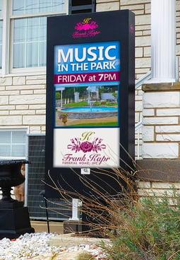 frank kapr funeral home viewstation itsenclosures digital signage.jpg