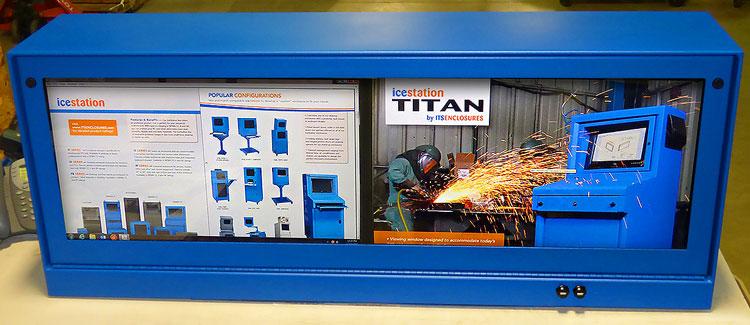 icestation-itsenclosures-titan-dual-monitor-enclosure-desktop-or-wall-mounted-press-release.jpg