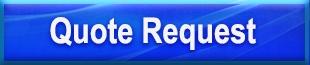 itsenclosure_quote_request_viewstation.jpg