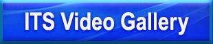 itsenclosure_video_gallery_viewstation.jpg
