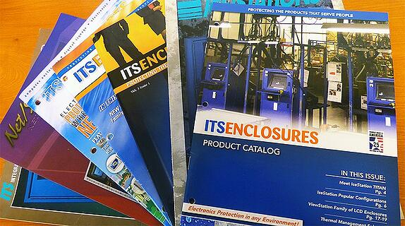itsenclosures_catalogs