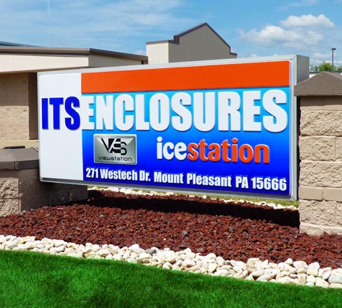 itsenclosures_icestation_pc_enclosures.jpg