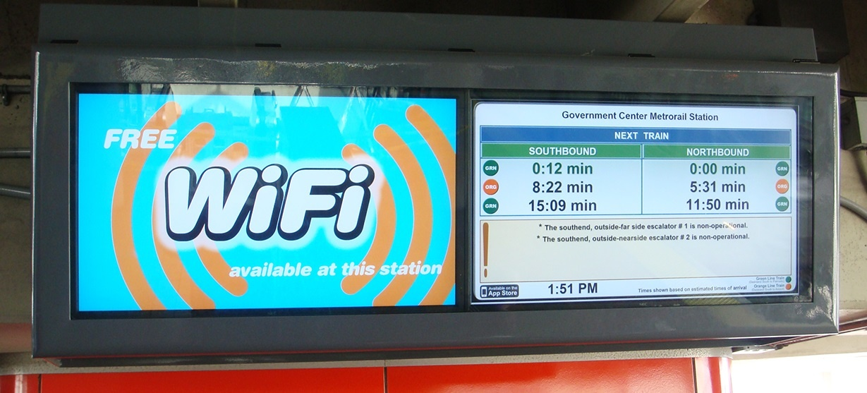 miami dade transit authority lcd enclosures itsenclosures viewstation digital signage.jpg