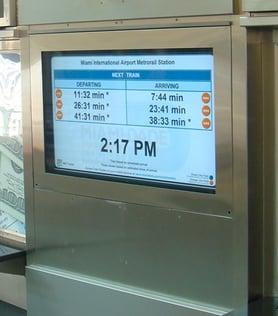 miami dade transit authority lcd enclosures itsenclosures viewstation digital signs.jpg