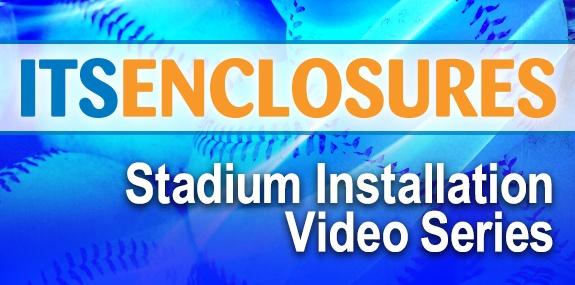 viewstation_itsenclosures_stadium_video_series.jpg