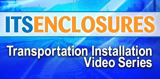 viewstation_itsenclosures_transportation_digital_video_series.jpg