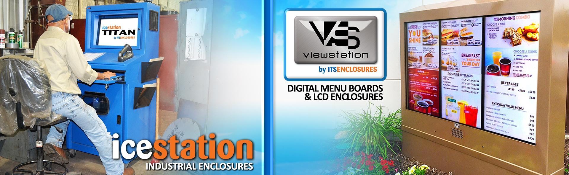 VIEWSTATION_ICESTATION_ITSENCLOSURES_COMPUTER_ENCLOSURES_LCD_DIGITAL.jpg